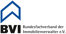 German Association of Property Managers (Bundesfachverband der Immobilienverwalter e.V.)