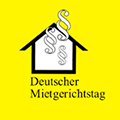 German landlord and tenant law forum (Deutscher Mietgerichtstag e.V.)