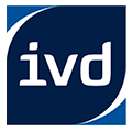 German Real Estate Association (Immobilienverband Deutschland IVD)