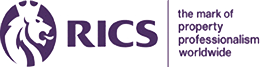 The Royal Institution of Chartered Surveyors (RICS) – gelistet als einer der wenigen Chartered Surveyors in Deutschland